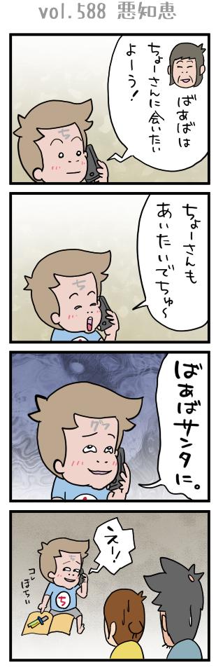 com-588